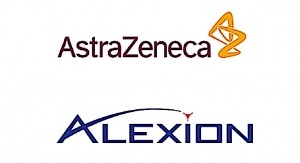 AstraZeneca to Acquire Alexion in $39B Deal