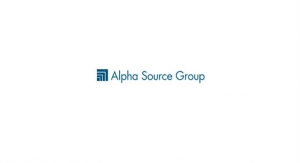 New CEO Named at Alpha Source Group
