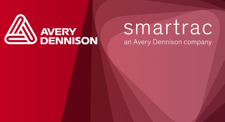 Avery Dennison advances sustainability efforts