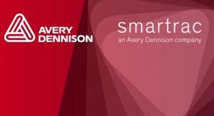Avery Dennison advances sustainability efforts