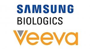 Samsung Biologics Adopts Veeva Vault QMS to Unify Quality Management