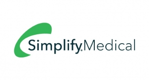 First U.S. Implant of Simplify Medical