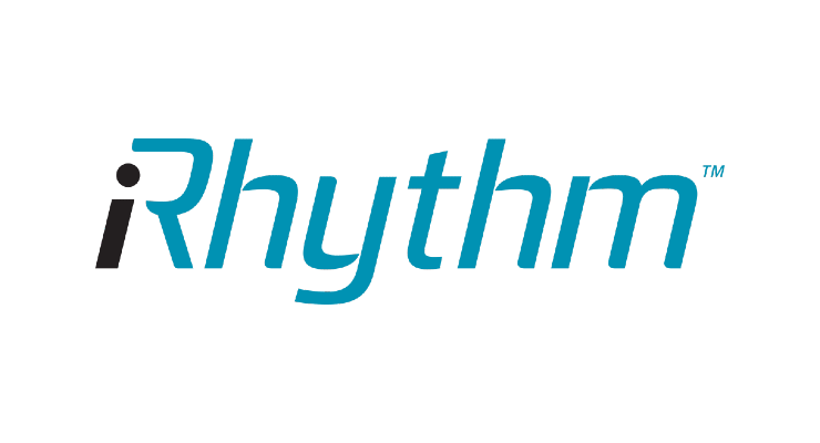 Medtronic's Mike Coyle to Lead iRhythm