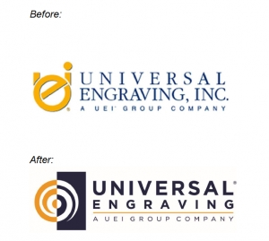 Universal Engraving unveils brand refresh, revamped website