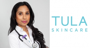 Tula Joins Conscious Beauty at Ulta