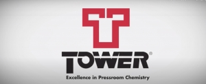 Tower Products announces organizational changes