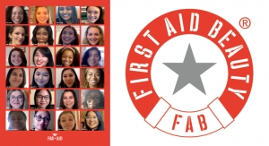 First Aid Beauty Eradicates Nearly $1.3 Million in Student Loans