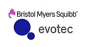 Evotec, BMS Advance Targeted Protein Degradation Projects