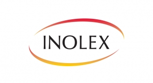 Inolex Wins CAFFCI Award