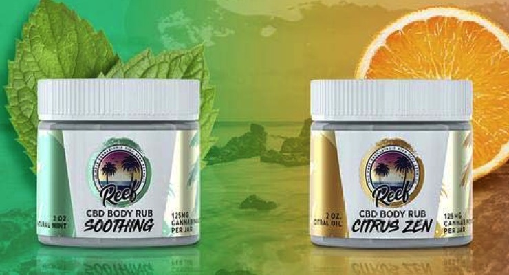 Operation CBDeceit: FTC Crackdown on CBD Products