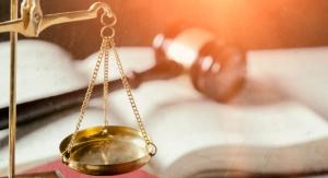 Dismissal Stipulation Filed in Boston Scientific, Nevro Patent Case