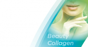 Beauty-Collagen