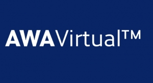 AWA launches virtual event platform