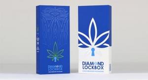 Diamond Packaging Introduces Lockbox