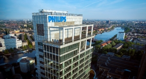 Philips Buys BioTelemetry for $2.8 Billion