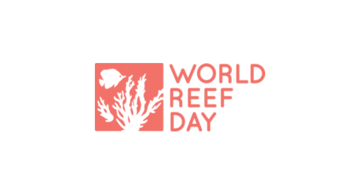 Raw Elements Hosts World Reef Day 2020
