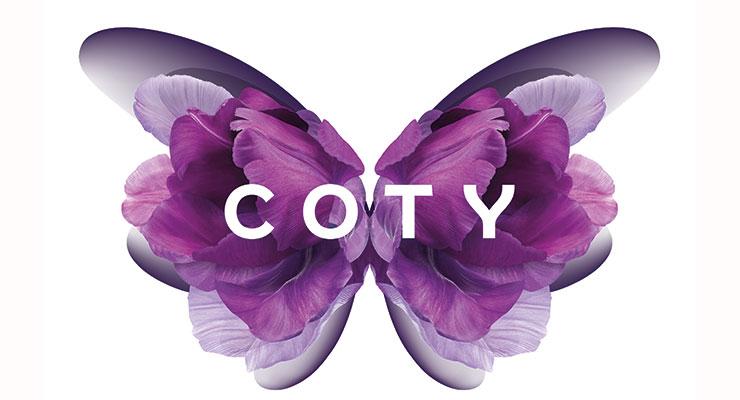 Coty Adds Board Members