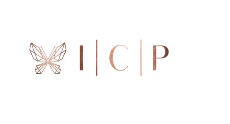 ICP Adds Three Beauty Brands