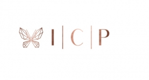 ICP Adds Three Beauty Brands