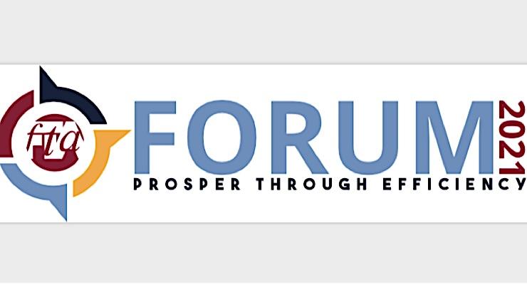 FTA announces Forum 2021 theme, chair and co-chair