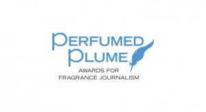 The Perfumed Plume Awards Open Submissions