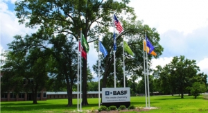 BASF Awards $10,000 in Scholarships to LSU Engineering Students