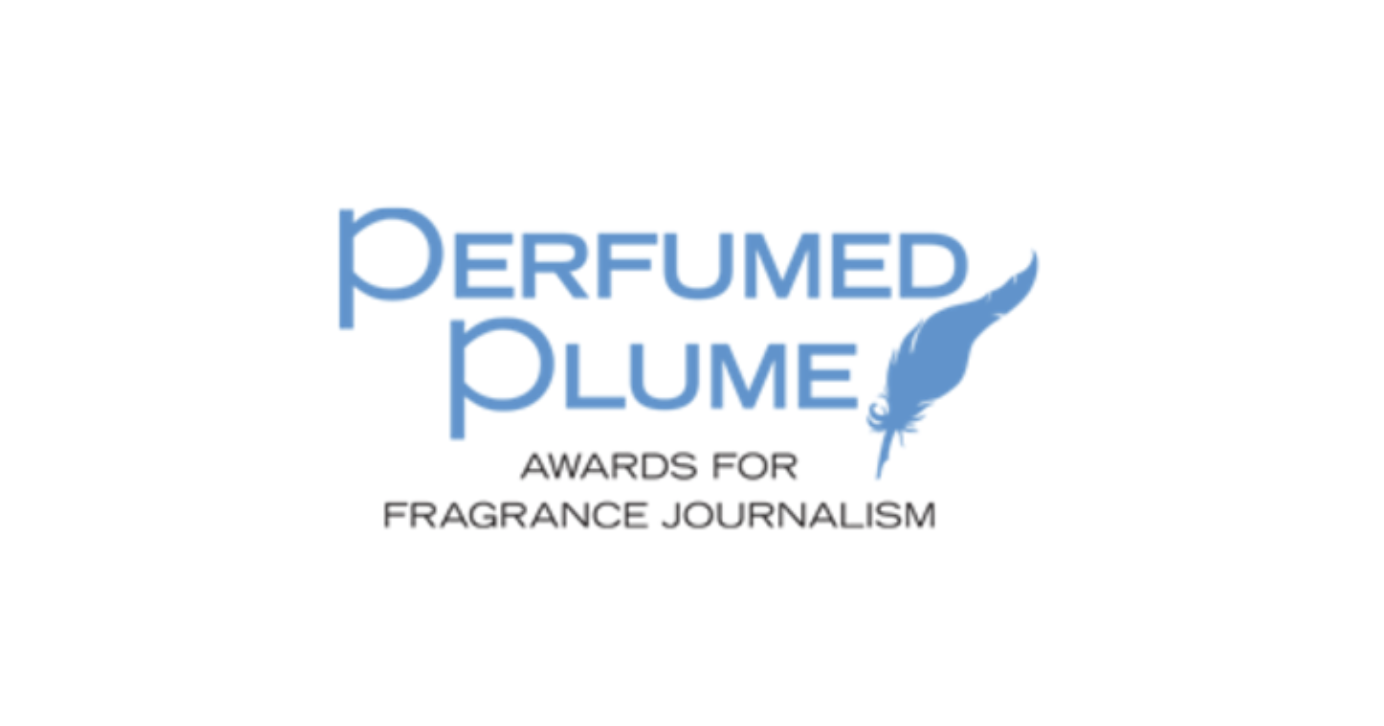 Perfumed Plume Awards Seeks Nominations
