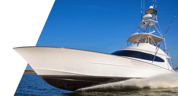 AkzoNobel Acquires New Nautical Coatings