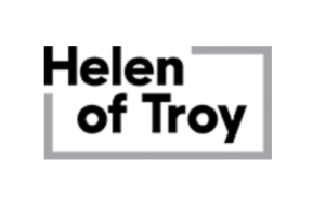 Helen of Troy Re-Signs Revlon