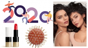 2020 in Review: Top Beauty Stories
