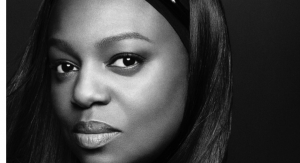 Pat McGrath Named A Dame by Queen Elizabeth II