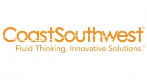 Coast Southwest, Inc.