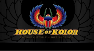 House of Kolor Releases 2021 Calendar