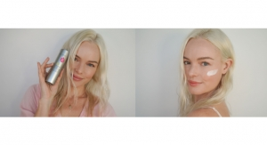 Juice Beauty Partners with Kate Bosworth