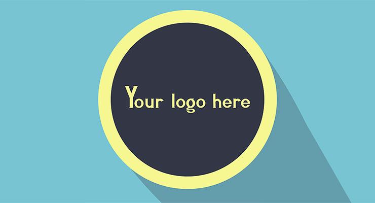 Logo Design Trends for 2021 & Beyond