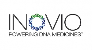 INOVIO, Advaccine Enter Exclusive COVID-19 DNA Vax Pact