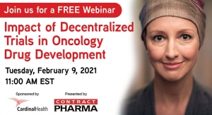 Impact of Decentralized Trials in Oncology Drug Development