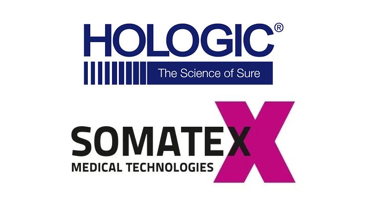 Hologic Acquires Somatex