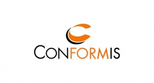 Conformis Releases Cordera Match Hip System in U.S.