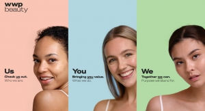 WWP Beauty Rebrands, Expands, & Announces Record Growth