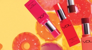 New Avon Company Updates Name