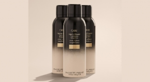 Oribe Hair Care Redesigns Styling Crème