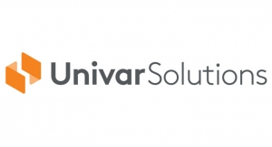 Univar To Distribute Kalaguard SB in the US