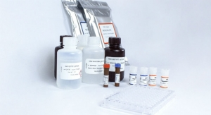 EKF Introduces Accurate Quantitative COVID-19 Antibody Test Kit
