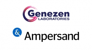 Genezen Laboratories Receives Growth Equity Investment