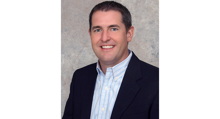 Mule-Hide Products Promotes Dan Conley to National Business Development Manager