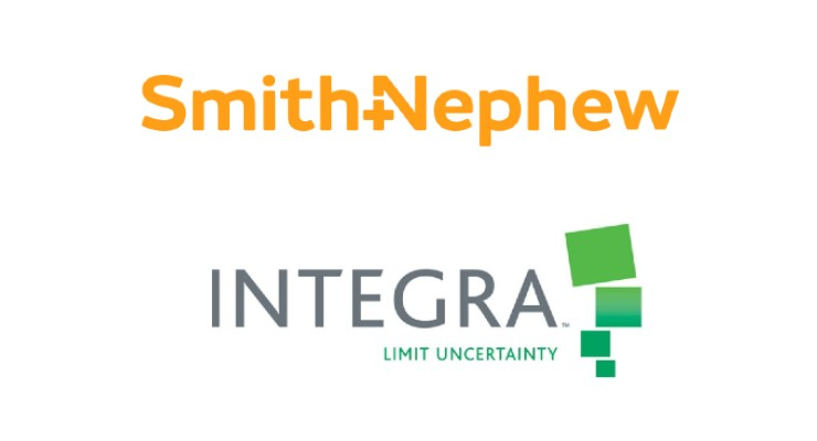 Integra LifeSciences Completes Sale of Extremities Business to Smith+Nephew