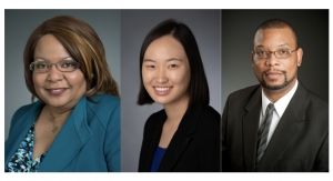 ACI Announces Promotions