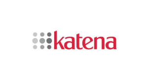 Katena Products Welcomes New CEO