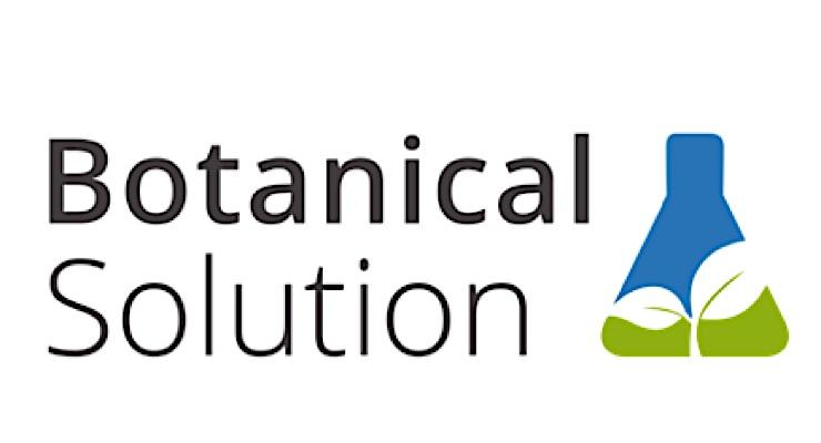 Botanical Solution Inc. to Supply Pharma Grade QS-21 Vaccine Adjuvant